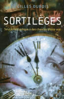 Sortilèges