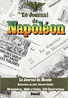 Le Journal du monde, II : Le Journal de Napoléon