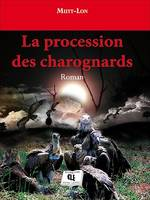 La procession des charognards