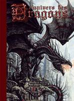 L'univers des dragons, L'univers des dragons