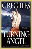 Turning Angel, A Novel