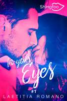 In Your Eyes Tome 1