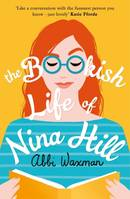 The Bookish Life of Nina Hill, The bookish read you need this summer!