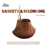 BASKET & BELONGING /ANGLAIS