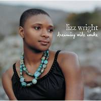Liz-Dreaming Wide Awake