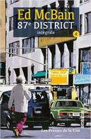 87e district