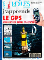 J'APPRENDS LE GPS (HS N° 18)