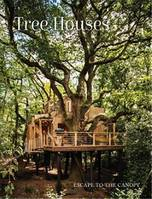 Tree Houses /anglais