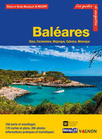 GUIDE IMRAY - BALEARES