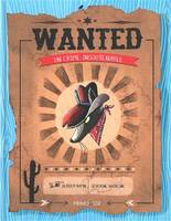 WANTED - UN CRIME INSOUTENABLE