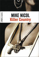 Killer Country, Vengeance - Tome 2