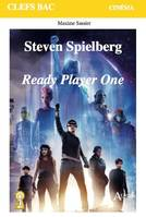 Steven Spielberg, Ready player one