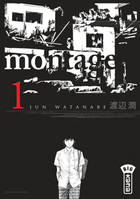 MONTAGE T01, Tome 1