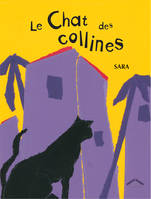 CHAT DES COLLINES (LE)
