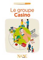 Le groupe Casino