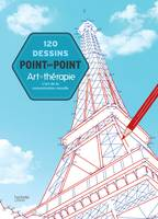 120 dessins point par point, L'art de la concentration visuelle