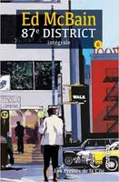 87ème district - T6