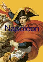 napoleon catalogue