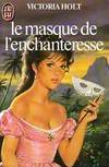 Le masque de l'enchanteresse - sables mouvants ( lot de 2 livres)