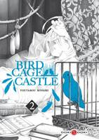 Birdcage Castle - vol.02