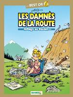 Les damnés de la route, Les damnés de la route - Best Or