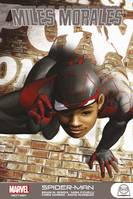 Marvel Next Gen - Miles Morales : Spider-Man