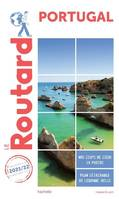 Guide du Routard Portugal 2021/22