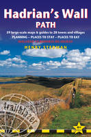 Hadrian's Wall Path walking guide