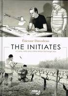 The Initiates