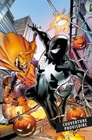 Symbiote Spider-Man: Alien Reality