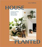 House Planted /anglais