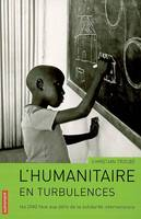 L'humanitaire en turbulences