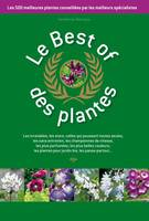 Best of des plantes