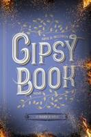 Gipsy book, 2, Le brasier de Berlin