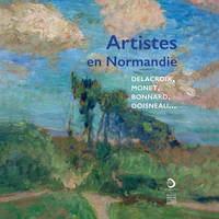 ARTISTES EN NORMANDIE / CAT EXPO