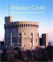 WINDSOR CASTLE /ANGLAIS