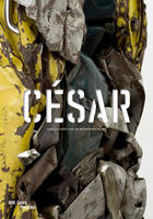 César / catalogue de l'exposition