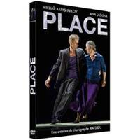 DVD - Place