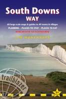 South Downs Way walking guide