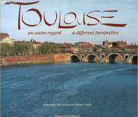 Toulouse un autre regard - a different perspective