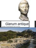 Glanum antique