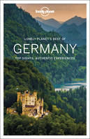Best of Germany - 2ed - Anglais