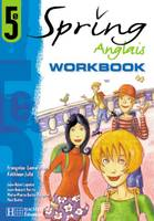 Spring - 5e - Workbook - Edition 2001, Exercices