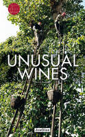 Unusual Wines (Anglais)