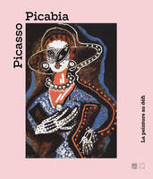 PICASSO - PICABIA / CAT EXPO