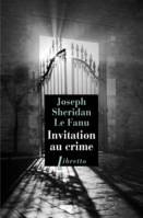 Invitation au crime