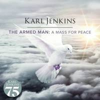 the armed man  a mass for
