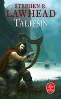 Le cycle de Pendragon., 1, Taliesin (Le Cycle de Pendragon, Tome 1), roman