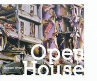 Open house, Duncan Wylie