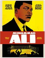 ALI - Ali the great